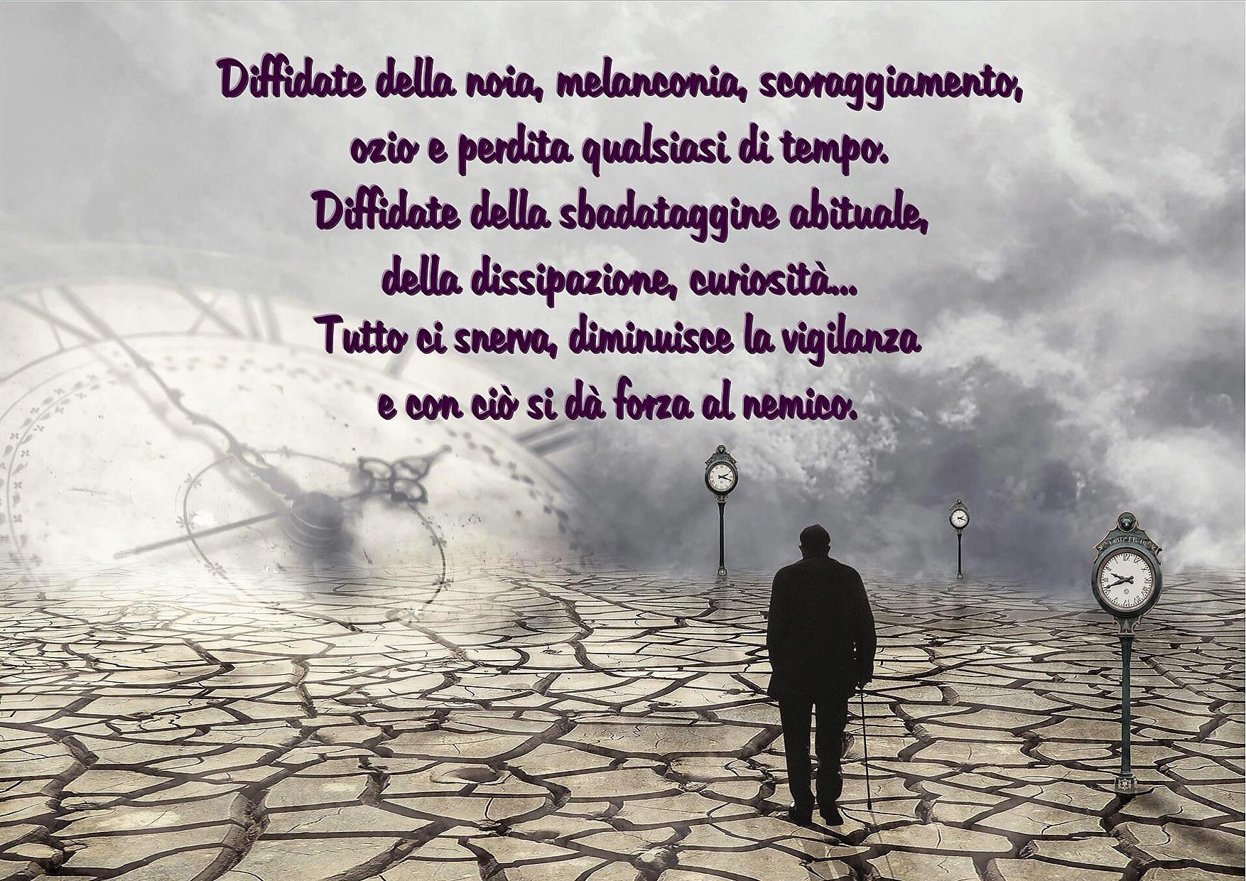 Diffidate