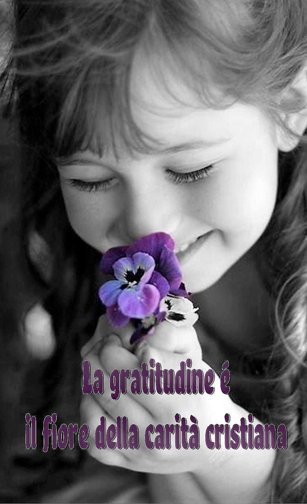 La gratitudine (2)