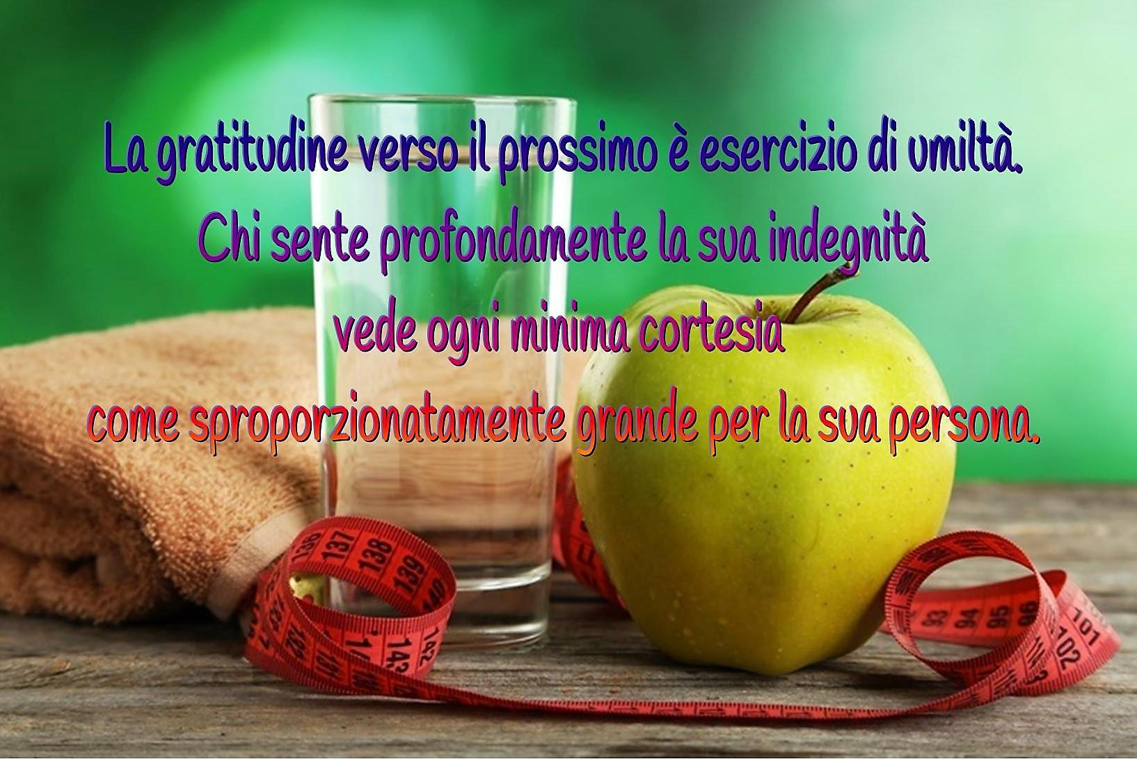 La gratitudine1