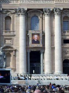 San Vincenzo Grossi Figlie dell'oratorio