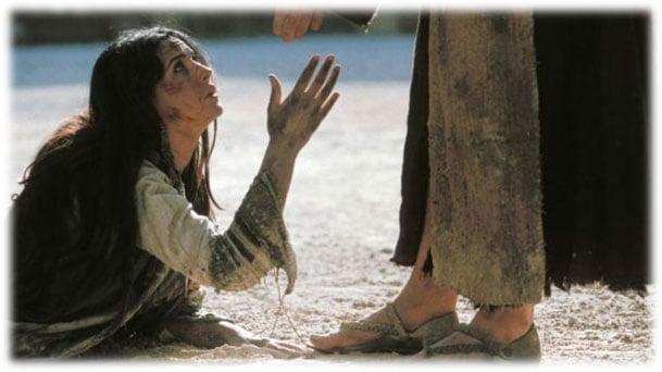 ammonire-i-peccatori
