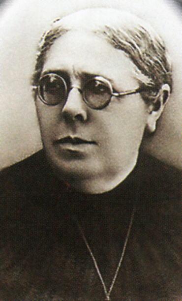 M. Ledovina