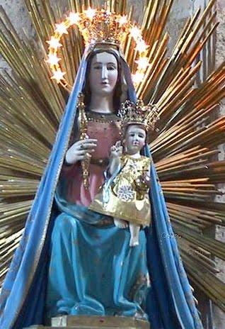 maria-regina-ss-anglona_tursi