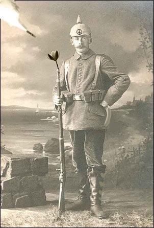 Soldato_austriaco