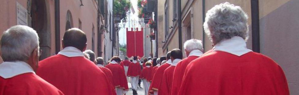 confraternita ss sacramento-francavilla