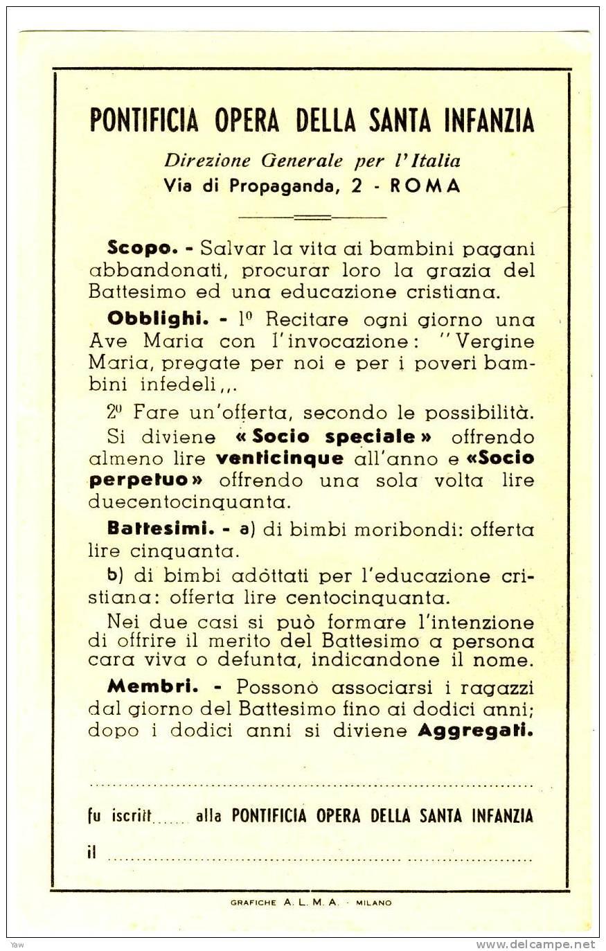 pontificia-opera-santa-infanzia
